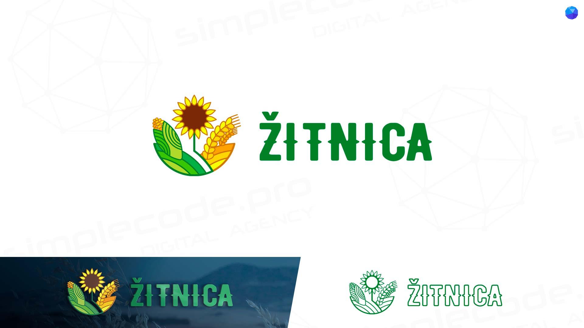 Zitnica.com